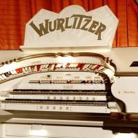 Cerco Vecchi Piani Wurlitzer,